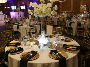 AllPro USA Multimedia Weddings will never disappoint.